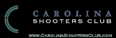 http://www.carolinashootersclub.com