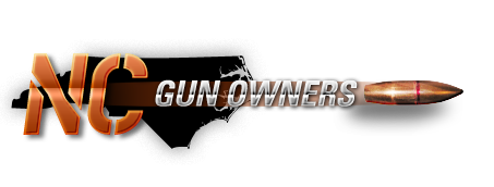 NC Gun Owners Forum