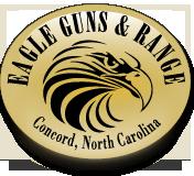 Eagle Guns