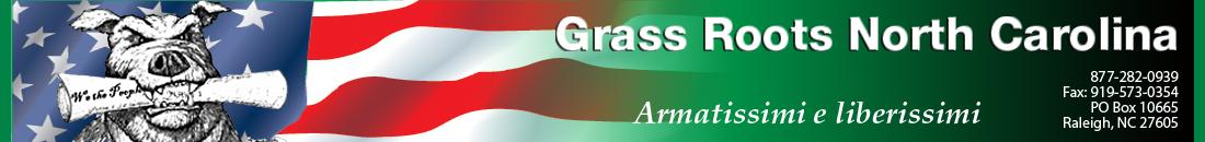 GRNC.org